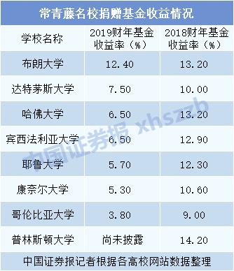 林郑月娥中秋节多区探访长者 视察旧楼宇更新情况