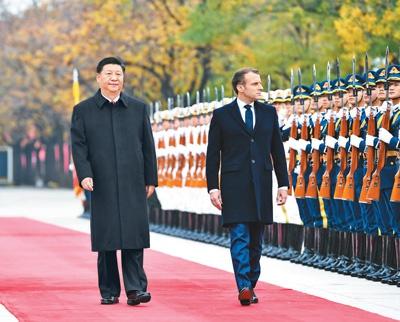 浮动费率基金再次开闸首批上海6家基金公司拔得头筹