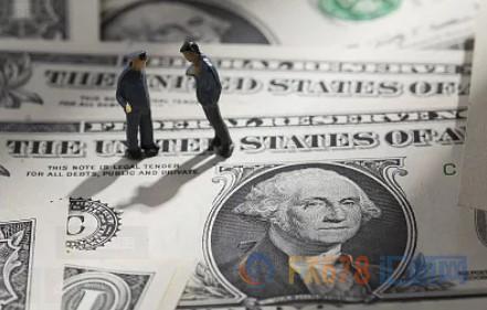 今日财经TOP10|2020年完成划转10%国资充实社保基金