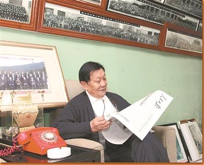 社会主义新农村的一面旗帜——追忆江阴市华西村原党委书记吴仁宝