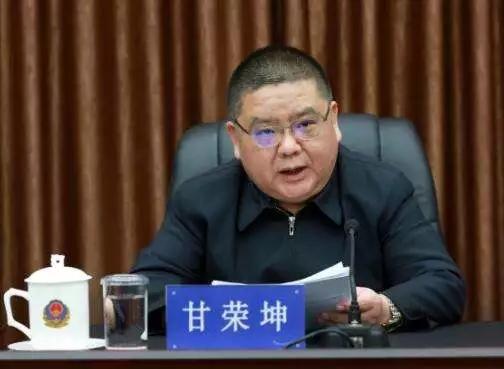 山东江苏等18省拥有自贸试验区 哪家究竟最有前途?