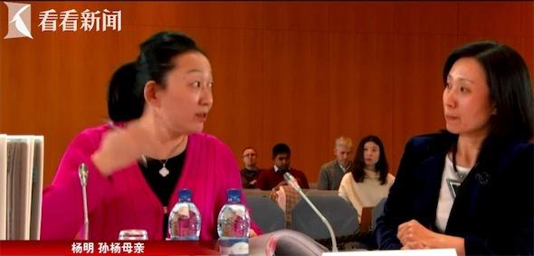 上海2020年春季高考下周一二网上填志愿