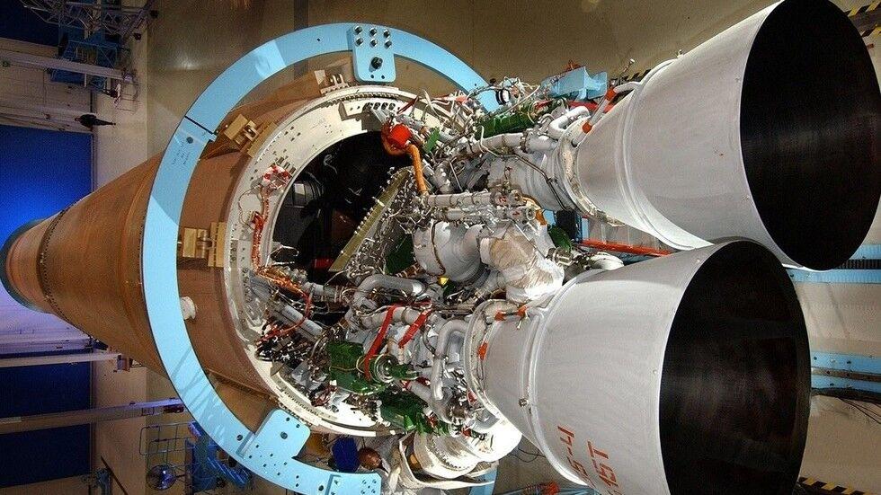 马斯克:波音火箭要用俄引擎太尴尬 但这引擎真棒