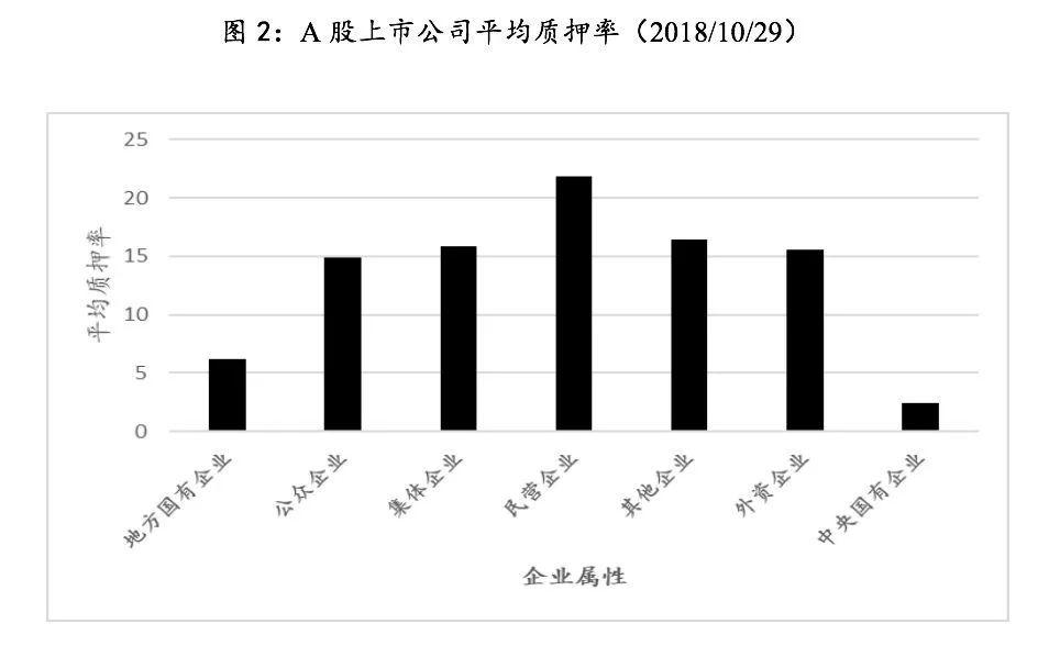 https://n.sinaimg.cn/translate/732/w944h588/20181106/k3xi-hnknmqx6534479.jpg