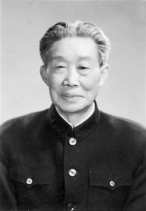 王明伦 云南日报 图