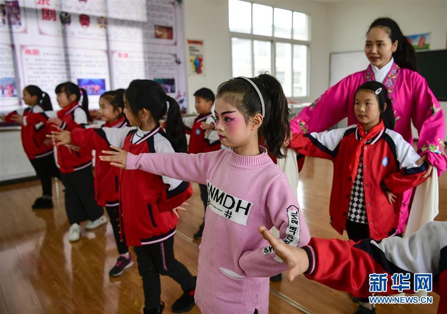 染新冠常入中国内陆仍须警惕湖肉2月21日投
