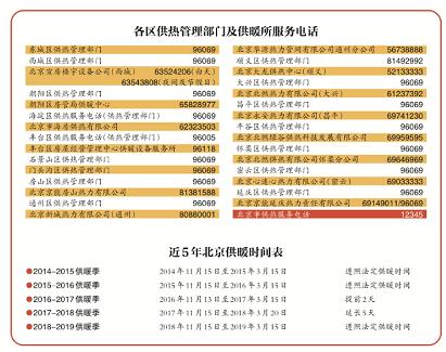 深圳禁止食用野生动物条例征求意见狗蛇田鸡等或将被禁食