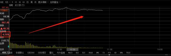 华铁股份控股股东及一致行动人或套现13亿让出控制权