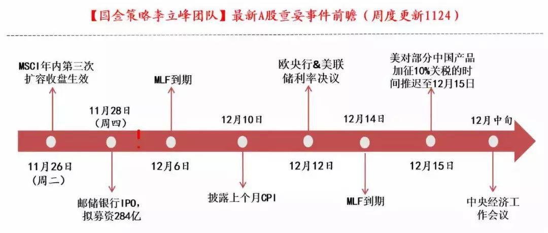 快讯:国防军工板块走强江龙船艇拉升涨停