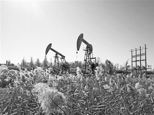 中石油成立天然气销售分公司 未来或单...