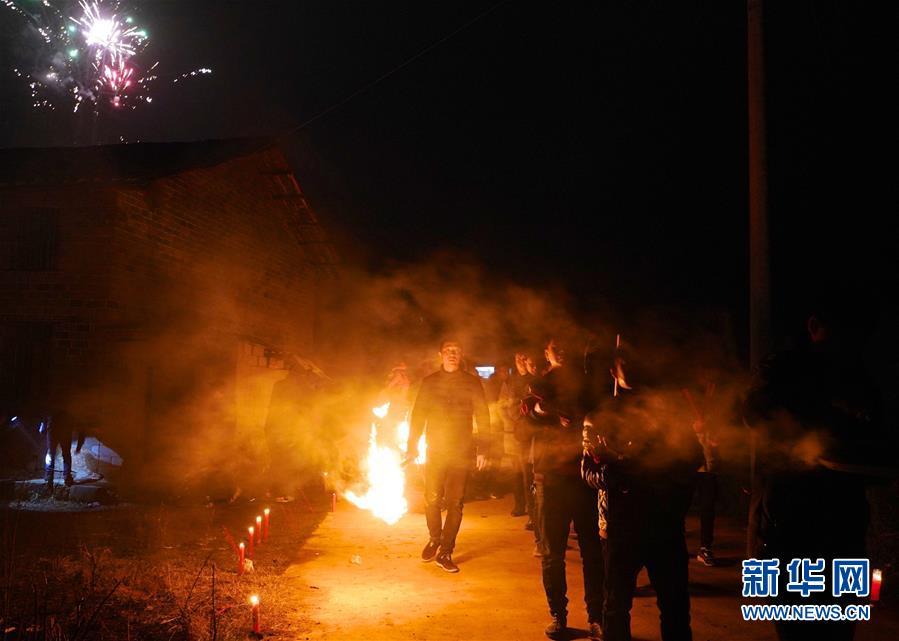 国务院安委办约谈贵州省政府:连续2年煤矿死亡人数全国居首