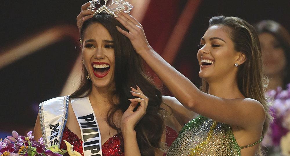 图:菲律宾《星报》