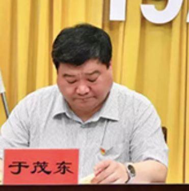 北京肉价趋于平稳 上市猪肉返厂比例增加