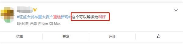 http://www.rhwub.club/caijingjingji/2051832.html