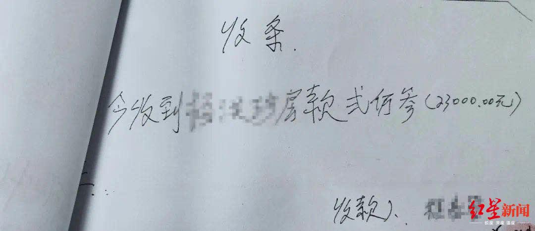 北京昨日新增报告境外输入病例31例 境外输入关联病例1例