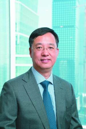 """""""同业之王""""重构:兴业银行4年压降非标超万亿"""