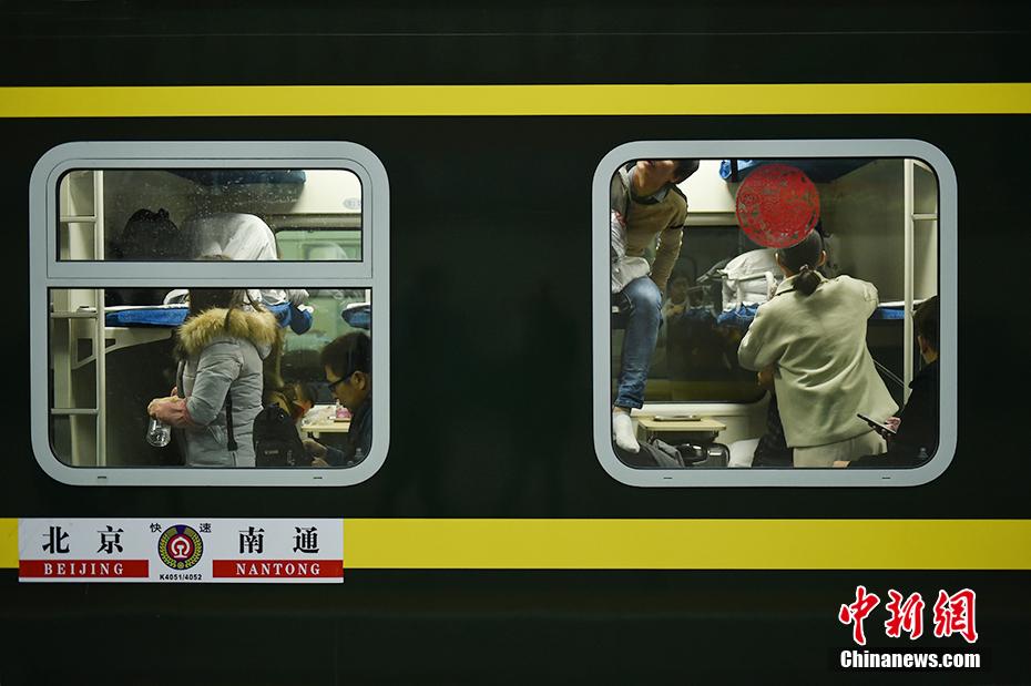 交通运输部:滴滴顺风车重新上线,合乘人员安全是红线底线