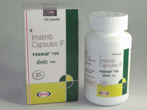 格列宁价格一瓶两万多 印度仿制药只要两百?