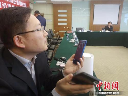 中国联通研究院院长张云勇:5G手机资费会比4G便宜 不会更贵