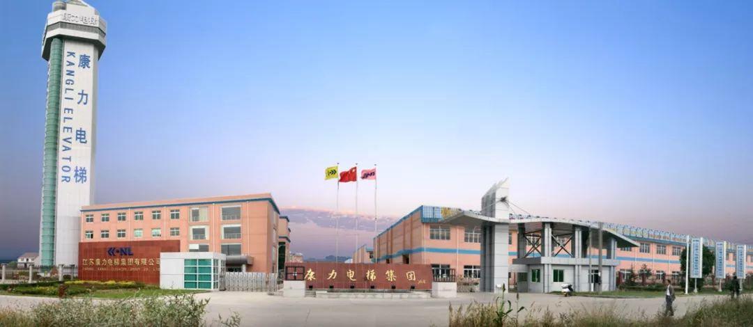 十部门联合发文:推进机制砂石行业高质量发展