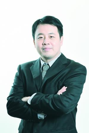 建行刘桂平:严格执行包商银行托管职能 工作进展顺利