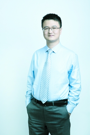 福建:金融服务助力老区苏区乡村振兴
