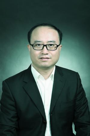 华为:条件成熟或停售泰山服务器 优先支持合作伙伴