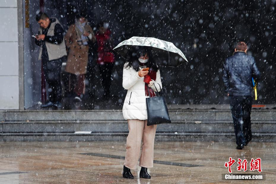 如何评价今年中国外交? 耿爽打了个广告