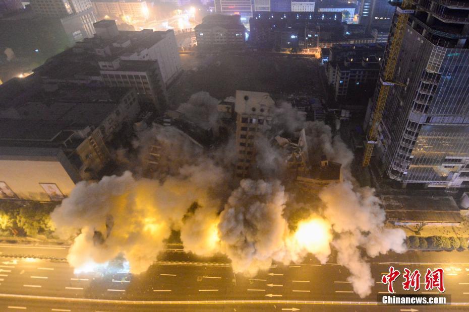 本公布年度北京城50