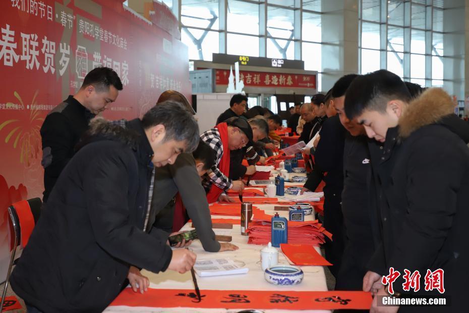 染肺炎病例推迟啥时能 北京铁路部分列车将保防控医疗
