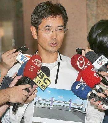 深圳生物医药产业快速增长 创新载体井喷