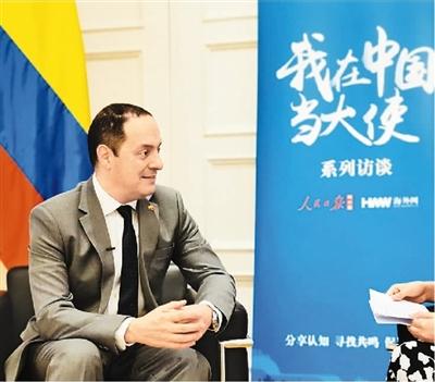 http://www.xzklgb.tw/shehuiwanxiang/321461.html