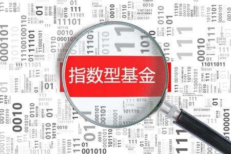 上海银行回应拨备率不得超监管要求2倍:将按规执行