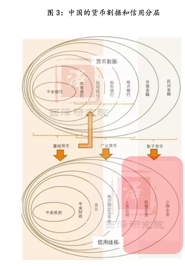 https://n.sinaimg.cn/translate/752/w636h916/20181106/dcTX-hnknmqx6534576.jpg