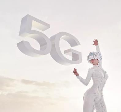抓住5G风口,nova新机动图预示nova6将支持5G网络
