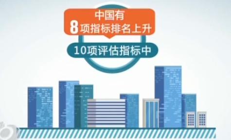 瑞信:招金矿业目标价11.7港元升至跑赢大市评级