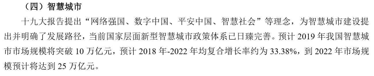 中纪委再打虎 黑龙江哈尔滨市政协主席姜国文被查