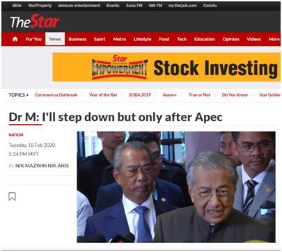 张红力:投资活动必将随着进一步全球化而全球化