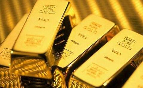 委内瑞拉勾通阿联酋黄金生意业务设计,美国发出正告后果自负