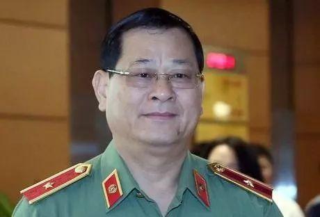 阮友求 图源:越南每日快讯
