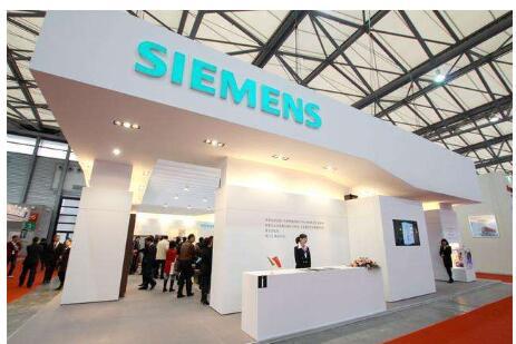 西门子6亿欧元收购低代码应用开发平台Mendix