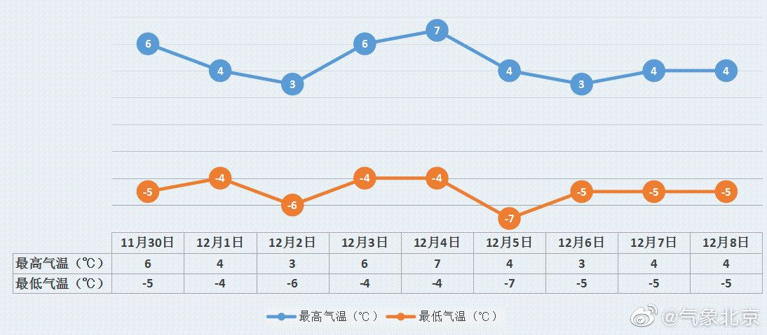 中国饭店协会:一季度住宿业受重创对市场恢复情况相对乐观