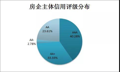 贵州水城常务副县长被双开:沉迷赌博 慵懒怠政