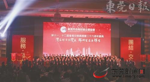 http://www.bvwet.club/shehuiwanxiang/291339.html