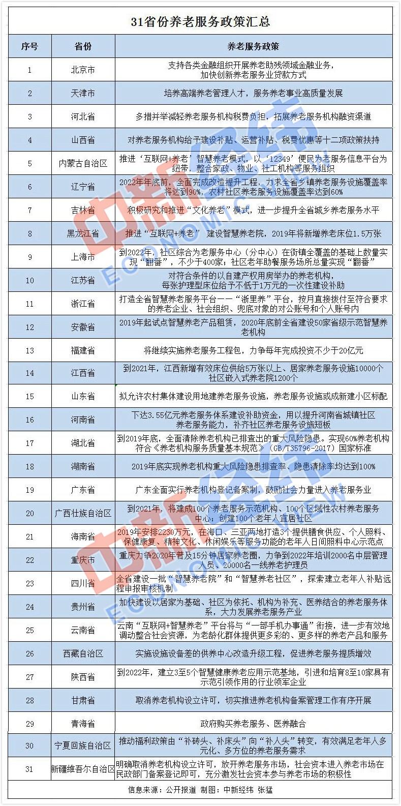 上海迪士尼赔了大学生50元 网友:改变了其流氓政策
