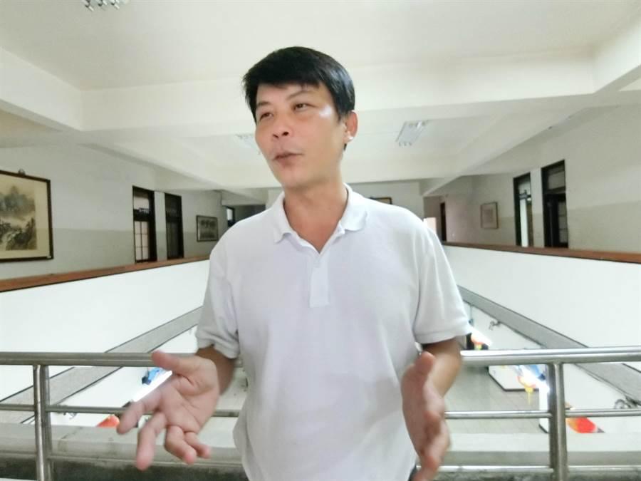 东莞这笔27.4亿大单 折射数字政府建设什么新趋势?