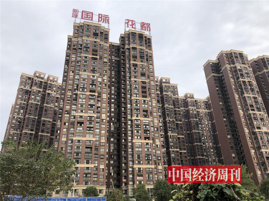http://www.xpqci.club/hunanxinwen/76842.html