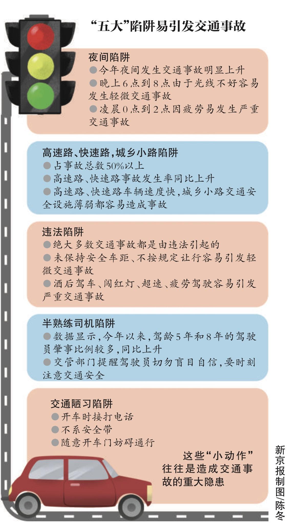 中小行A/H股之痛:鄭州銀行定增獲批股價卻創新低