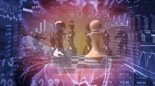 MLF利率未动 货币政策操作仍有空间可相机而动