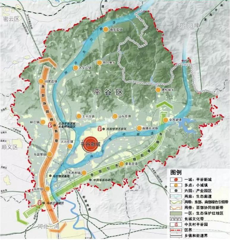 上海《优化营商环境条例》正式施行